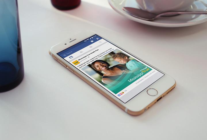 MSTrue Facebook